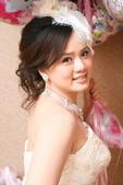yvonne 新娘~秀榕於土城海霸王結婚造型紀錄:1551251560.jpg