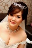 yvonne新娘~彥利於環球國際宴會廳婚宴造型紀錄:1898213497.jpg