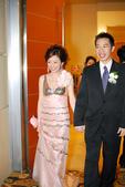 新娘~靜怡於晶宴飯店結婚造型紀錄:1616599205.jpg