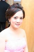 yvonne 新娘~秀榕於土城海霸王結婚造型紀錄:1551251571.jpg