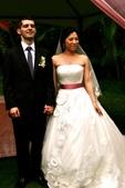 yvonne新娘~玄蓁於晶華園外園飯店婚宴造型紀錄:1345185014.jpg