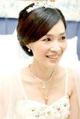 yvonne 新娘~晏容於大直典華結婚造型紀錄:1705316611.jpg