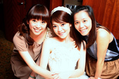 yvonne 新娘~子芸於喜來登飯店婚禮造型紀錄:1564644371.jpg