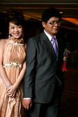 yvonne 新娘~子芸於喜來登飯店婚禮造型紀錄:1564644399.jpg