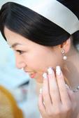 新娘~琳惠於晶宴飯店結婚造型紀錄:1172985039.jpg