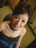新娘~靜怡於晶宴飯店結婚造型紀錄:1616608509.jpg