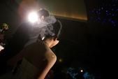 新娘~琳惠於晶宴飯店結婚造型紀錄:1172985053.jpg