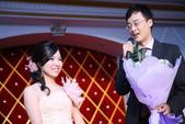 新娘~琳惠於晶宴飯店結婚造型紀錄:1172985065.jpg