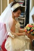 yvonne 新娘~子芸於喜來登飯店婚禮造型紀錄:1564644362.jpg