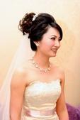 yvonne新娘~美和於內湖典華飯店婚宴造型紀錄:1832435491.jpg