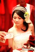 新娘~薏棻:1572883048.jpg
