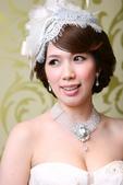 yvonne 新娘~寶玉於板橋典華飯店訂結婚造型紀錄:1683699689.jpg