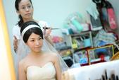 新娘~琳惠於晶宴飯店結婚造型紀錄:1172985090.jpg