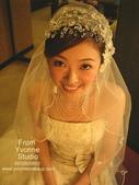 新娘~靜怡於晶宴飯店結婚造型紀錄:1616593777.jpg