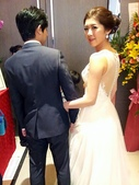yvonne新娘~婕妤於板橋典華訂婚造型紀錄:20131130_130047_副本.jpg