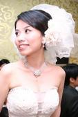 yvonne 新娘~瑋羚於板橋典華飯店結婚造型紀錄:1126346356.jpg