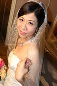 新娘~怡君於青青婚宴會館結婚造型紀錄:1576663200.jpg