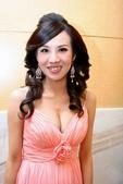 yvonne新娘~雨禪於新店京采飯店婚宴造型紀錄:1489725651.jpg