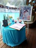 yvonne新娘~玉卿於青青花園會館訂婚&結婚婚宴造型紀錄:1786652655.jpg