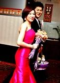 yvonne新娘~佳瑩於新莊新榕園婚宴造型紀錄:1764755346.jpg