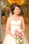yvonne 新娘~斯謙於維多莉亞飯店宴會造型紀錄:1811358470.jpg