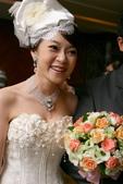 yvonne 新娘~子芸於喜來登飯店婚禮造型紀錄:1564644387.jpg