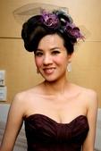 yvonne新娘~雨禪於新店京采飯店婚宴造型紀錄:1489725663.jpg