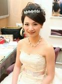 yvonne新娘~美和於內湖典華飯店婚宴造型紀錄:1832435479.jpg