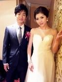 yvonne新娘~婕妤於板橋典華訂婚造型紀錄:20131130_125407_副本.jpg