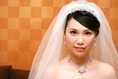 yvonne新娘~佳欣於維多利亞婚宴造型紀錄:1056231110.jpg