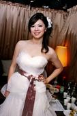 yvonne新娘~懿梅於青青花園會館婚宴造型紀錄:1887205505.jpg