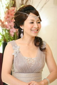 yvonne 新娘~斯謙於維多莉亞飯店宴會造型紀錄:1811358481.jpg