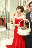 yvonne 新娘~斯謙於維多莉亞飯店宴會造型紀錄:1811358525.jpg