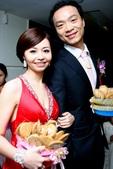 yvonne新娘~芳吟婚宴造型紀錄:1644213449.jpg