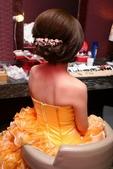 yvonne新娘~怡君於晶華飯店結婚造型紀錄:1463126169.jpg
