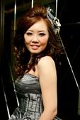 yvonne新娘~律妏於吉立飯店訂婚造型紀錄:1778373551.jpg