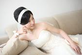 新娘~琳惠於晶宴飯店結婚造型紀錄:1172985103.jpg