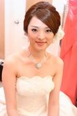 yvonne新娘~Linda於內湖典華飯店結婚造型紀錄:1440348317.jpg