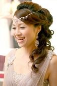 yvonne 新娘~斯謙於維多莉亞飯店宴會造型紀錄:1811358492.jpg