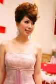 yvonne 新娘~寶玉於板橋典華飯店訂結婚造型紀錄:1683699700.jpg