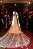 新娘~怡君於青青婚宴會館結婚造型紀錄:1576663214.jpg