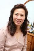 yvonne新娘~靜薇訂婚&結婚造型紀錄:1616434445.jpg
