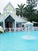 yvonne新娘~玉卿於青青花園會館訂婚&結婚婚宴造型紀錄:1786652669.jpg