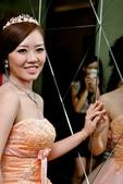 yvonne新娘~律妏於吉立飯店訂婚造型紀錄:1778373539.jpg
