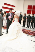 yvonne 新娘~瑋羚於板橋典華飯店結婚造型紀錄:1126346368.jpg
