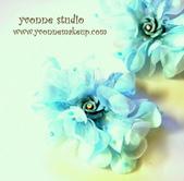 新秘Yvonne-- 百寶盒:1493574097.jpg