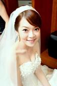 yvonne 新娘~子芸於喜來登飯店婚禮造型紀錄:1564644373.jpg