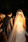 新娘~怡君於青青婚宴會館結婚造型紀錄:1576663184.jpg