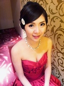 yvonne新娘~婕妤於板橋典華訂婚造型紀錄:20131130_154342_副本.jpg