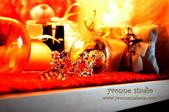 新秘Yvonne-- 百寶盒:1493574060.jpg